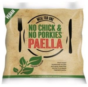 iplc-europe-international-private-label-consult-packshot-no-chick-no-porkies-paella