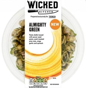 iplc-europe-international-private-label-consult-packshot-tesco-wicked-kitchen